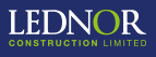 Lednor Construction